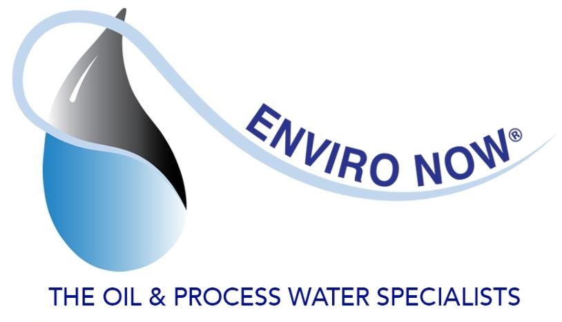 logo_environow
